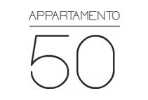 appartamento-50