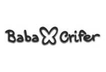 baba-crifer